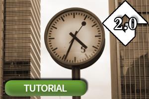 Zeitfunktionen in GameMaker